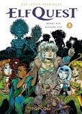 ElfQuest - Das letzte Abenteuer - Bd.3
