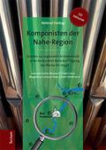 Komponisten der Naheregion