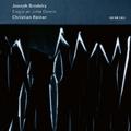 Elegie an John Donne, 1 Audio-CD
