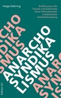 Anarcho-Syndikalismus