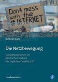 Die Netzbewegung