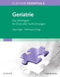 Elsevier Essentials Geriatrie