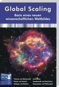 Global Scaling - Basis eines neuen wissenschaftlichen Weltbildes