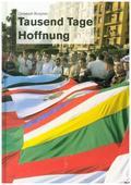 TAUSEND TAGE HOFFNUNG