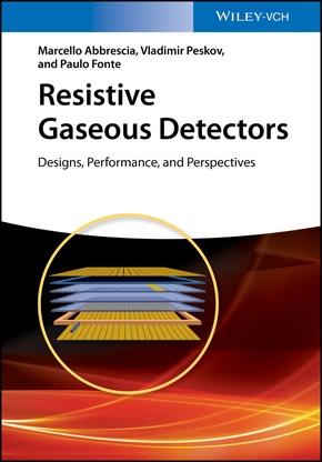 Resistive Gaseous Detectors