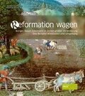 Reformation wagen
