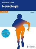 Endspurt Klinik: Neurologie