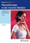 Physiotherapie in der Inneren Medizin