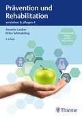 Verstehen & Pflegen: Prävention und Rehabilitation; 4