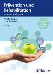 Prävention und Rehabilitation