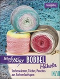 Woolly Hugs Bobbel - Häkeln