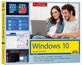 Windows 10 - Schnell zum Ziel