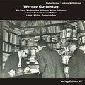 Werner Guttentag