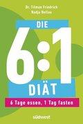 Die 6:1-Diät