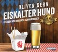 Eiskalter Hund, 6 Audio-CDs
