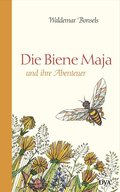 Die Biene Maja und ihre Abenteuer