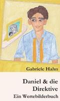 Daniel & die Direktive