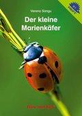 Der kleine Marienkäfer