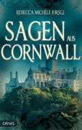 Sagen aus Cornwall