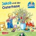 Jakob und der Osterhase, Mini-Ausgabe