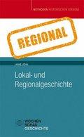 Lokal- und Regionalgeschichte