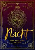 Fuchsnacht