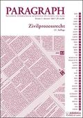 Paragraph: Zivilrecht (ZR) (f. Österreich)