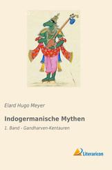 Indogermanische Mythen