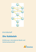Die Kabbalah
