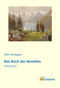 Das Buch der Novellen