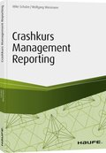 Crashkurs Management Reporting