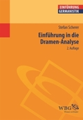 Dramen-Analyse