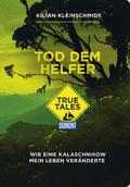 DuMont True Tales Tod dem Helfer
