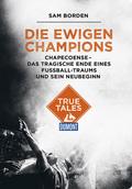 DuMont True Tales Die ewigen Champions