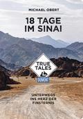 DuMont True Tales 18 Tage im Sinai