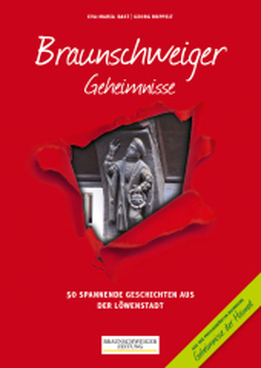 Braunschweiger Geheimnisse