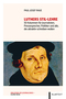 Luthers Stil-Lehre