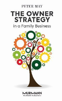 The Owner Strategy in a Family Business