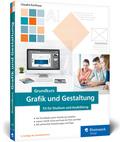 Grundkurs Grafik und Gestaltung