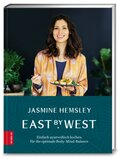 East by West; Book XVI