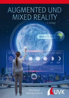 Augmented und Mixed Reality