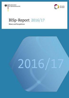 BISp-Report 2016/2017