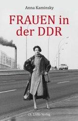 Frauen in der DDR