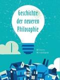 Geschichte der Philosophie - Bd.1