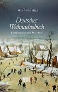 Deutsches Weihnachtsbuch