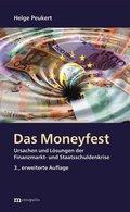 Das Moneyfest