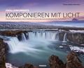 # ROLLEIMOMENTS - Komponieren mit Licht