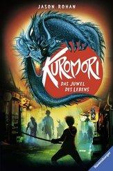Kuromori - Das Juwel des Lebens