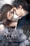 Soul Mates - Ruf der Dunkelheit