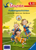Fußballgeschichten
